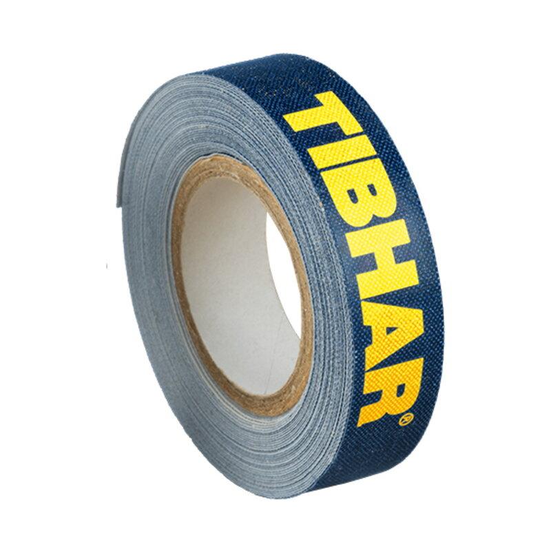 Tibhar Classic fejvédőszalag kék színben (12 mm x 5 m)
