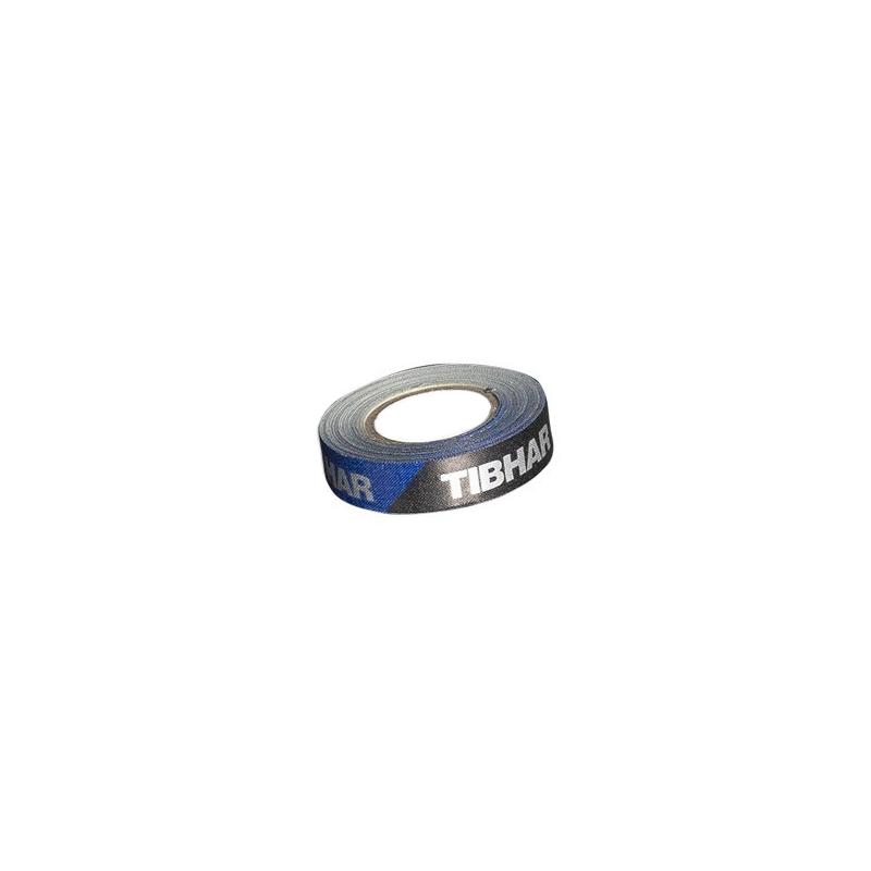 Tibhar fejvédőszalag (12 mm x 5 m)