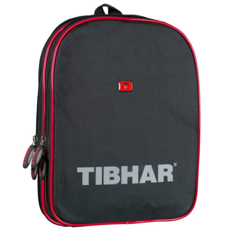 Tibhar Sanghai fekete duplatok