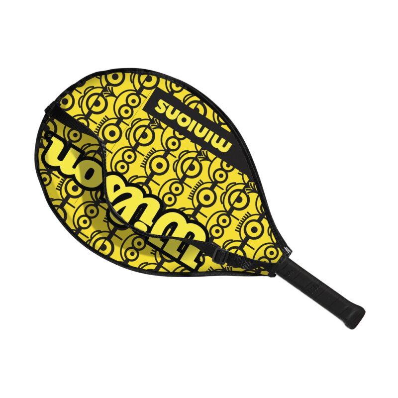Wilson Minions JR 23 junior teniszütő