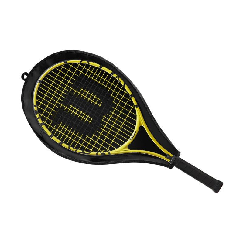 Wilson Minions JR 25 junior teniszütő
