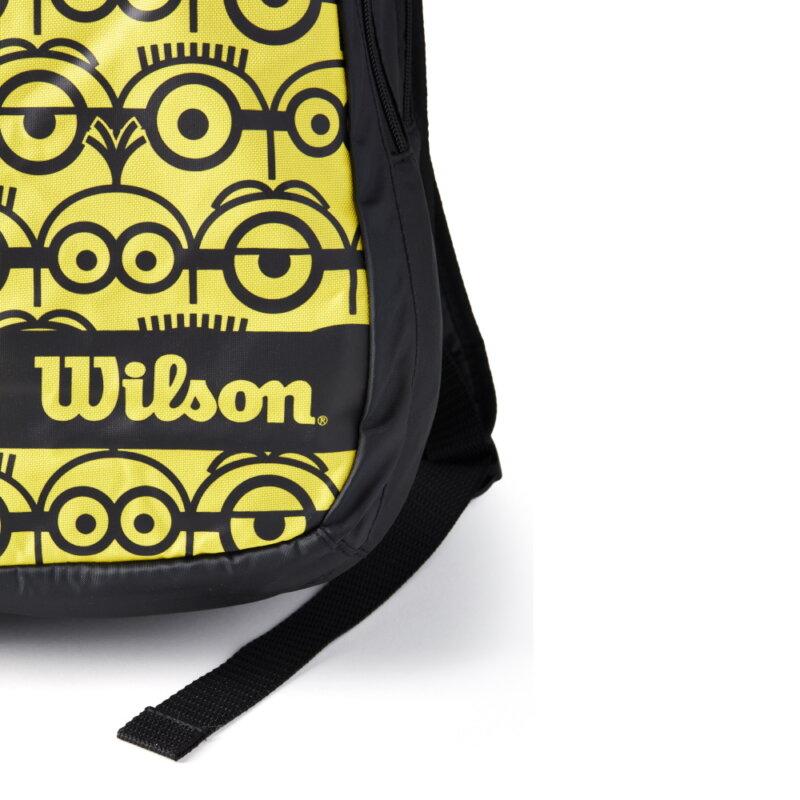 Wilson Minions Junior hátitáska