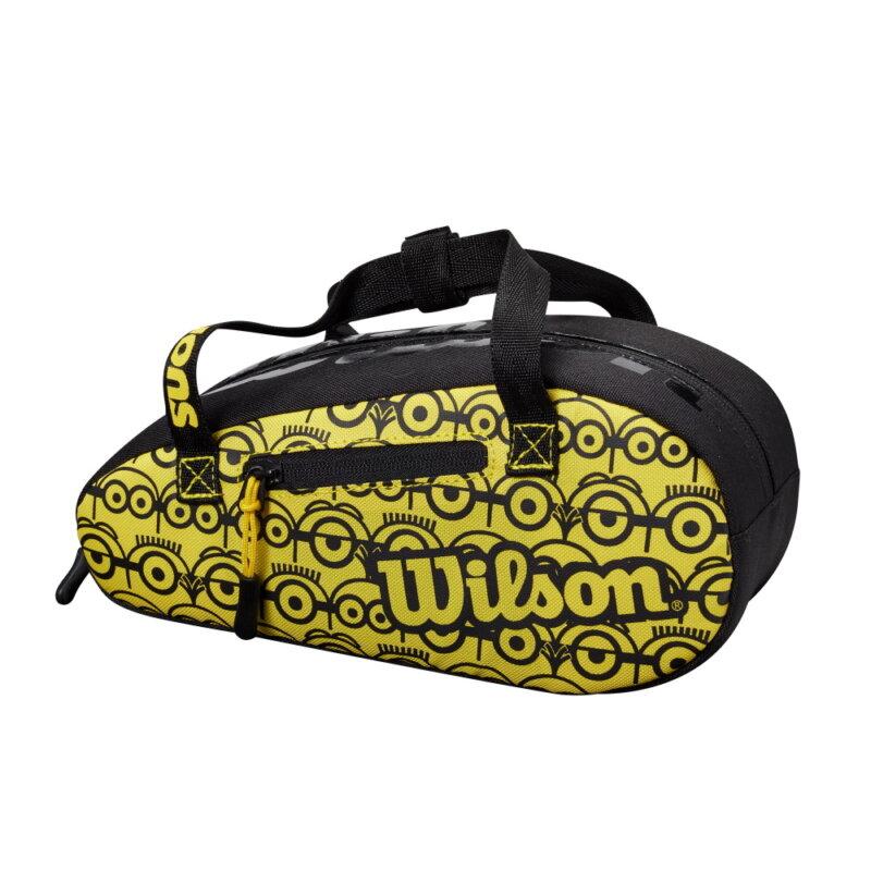 Wilson Mini Bag kistáska