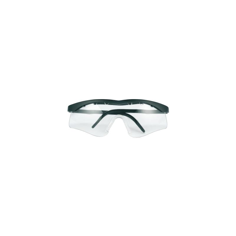 Wilson Jet squash védőszemüveg
