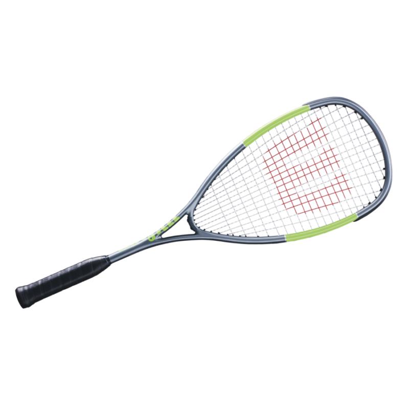 Wilson Blade L squash ütő