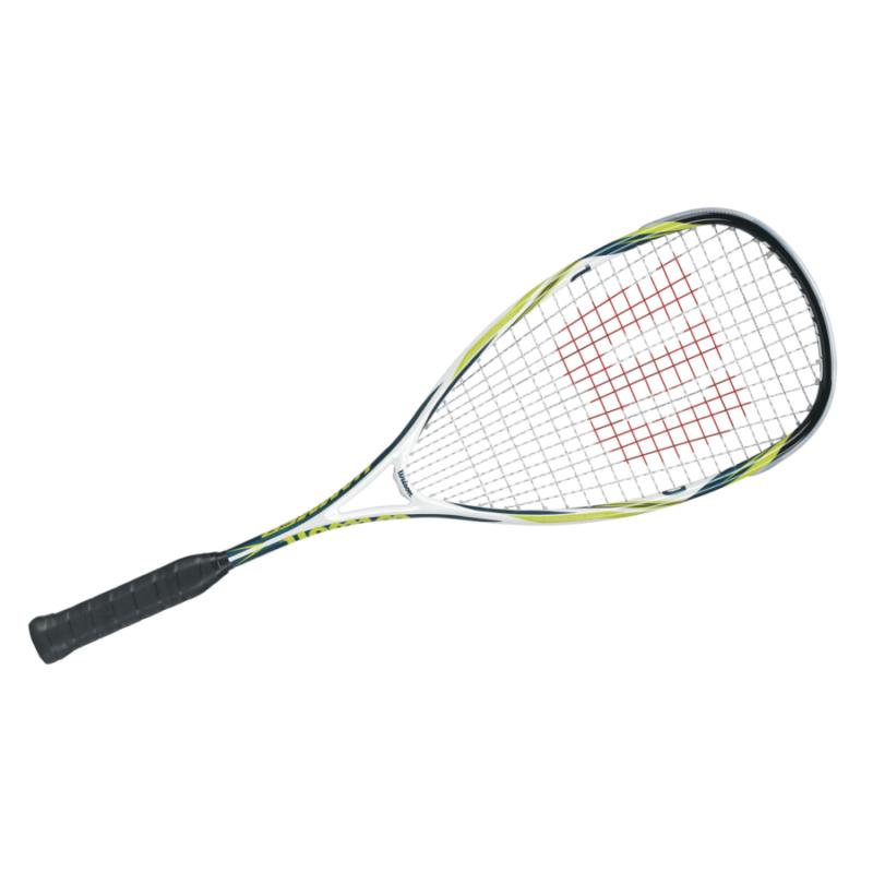 Wilson Hammer Lite squash ütő