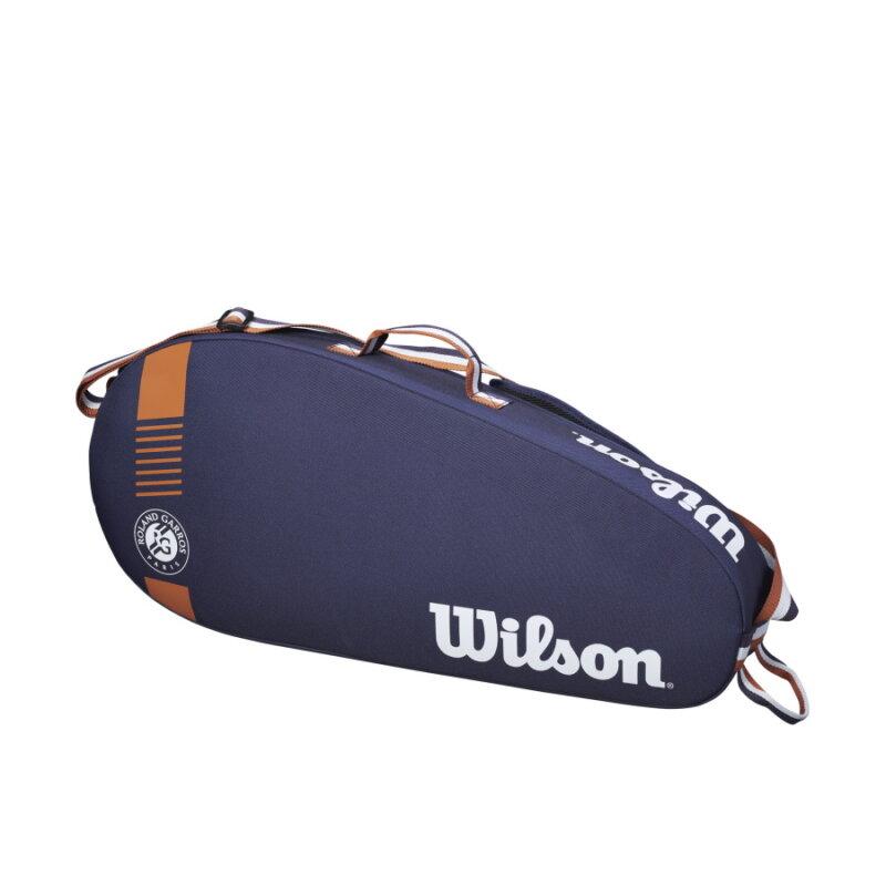 Wilson Roland Garros Team 3 ütőtáska