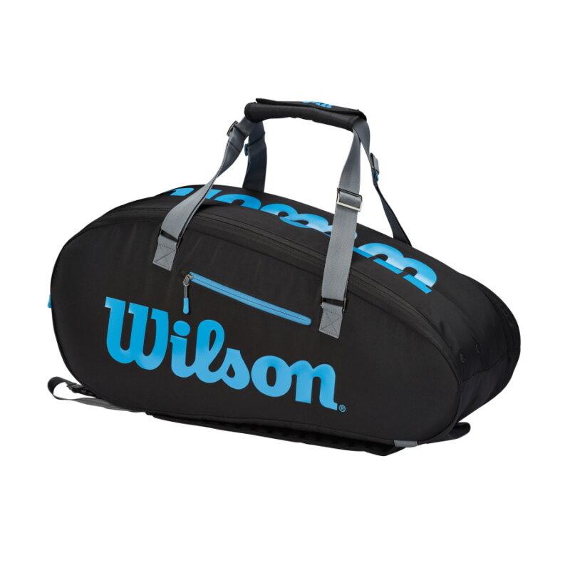 Wilson Ultra 9PK ütőtáska