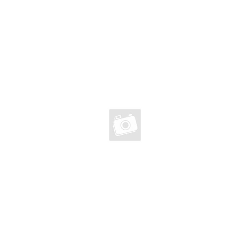Wilson Kaos Devo (kék) teniszcipő talpa