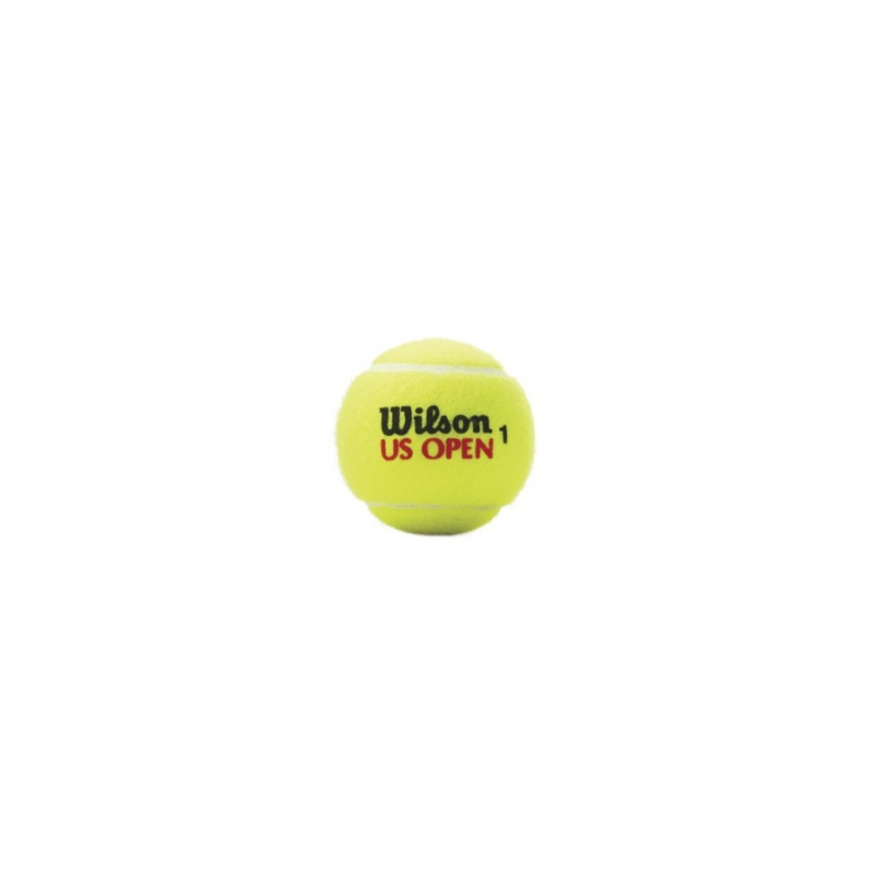 Wilson US Open teniszlabda 1 db