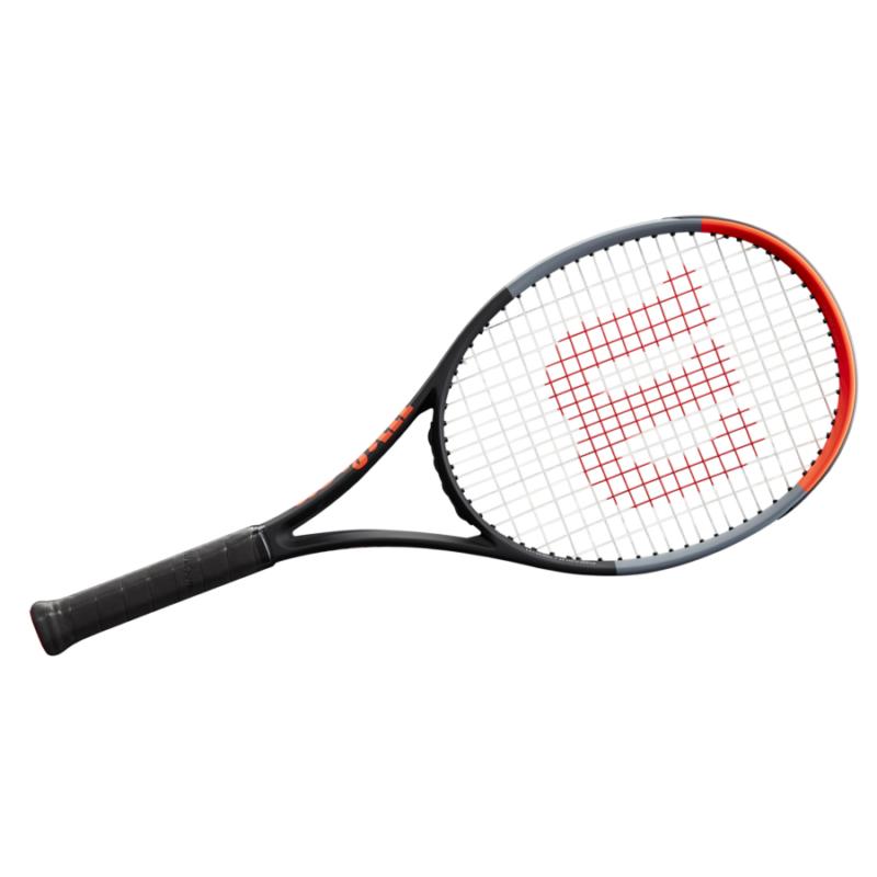Wilson Clash 98 teniszütő