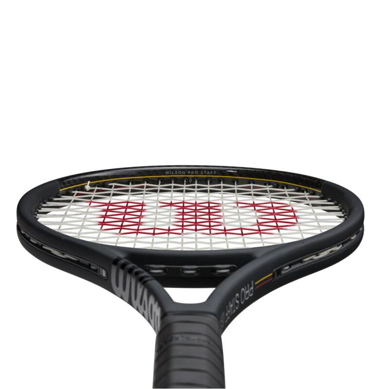 Wilson Pro Staff 97 v13 teniszütő