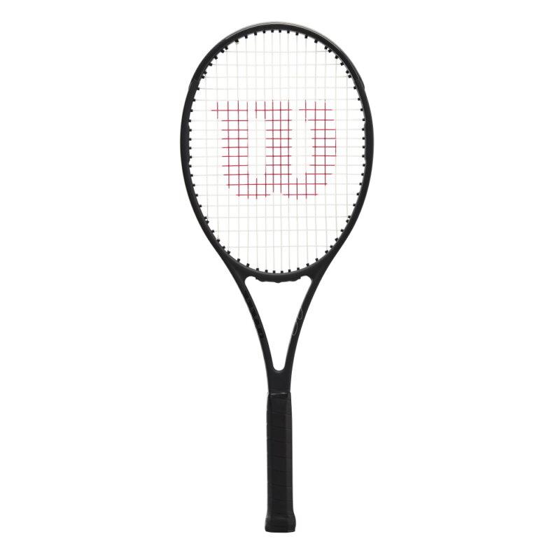 Wilson Pro Staff RF 97 v13 teniszütő