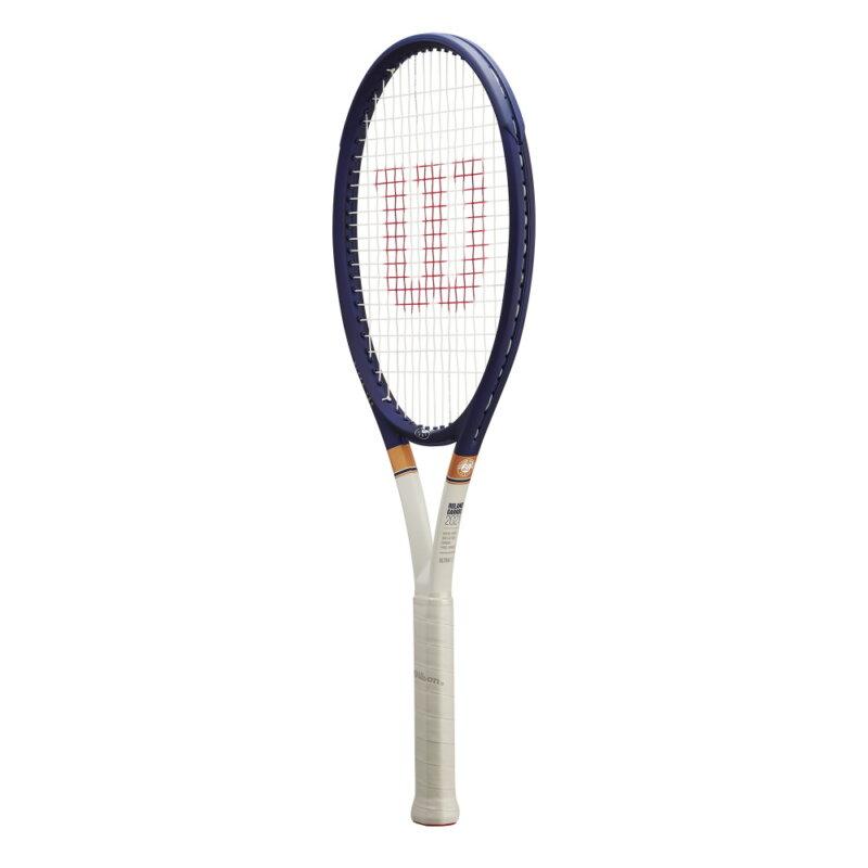 Wilson Ultra 100 RG 2021 teniszütő