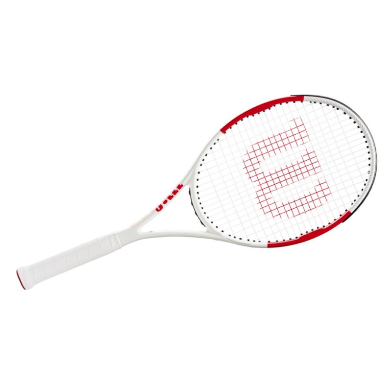 Wilson Six.One 95 teniszütő
