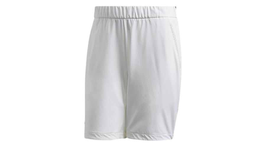 aa82750093 adidas Bermuda shorts rövidnadrág fehér