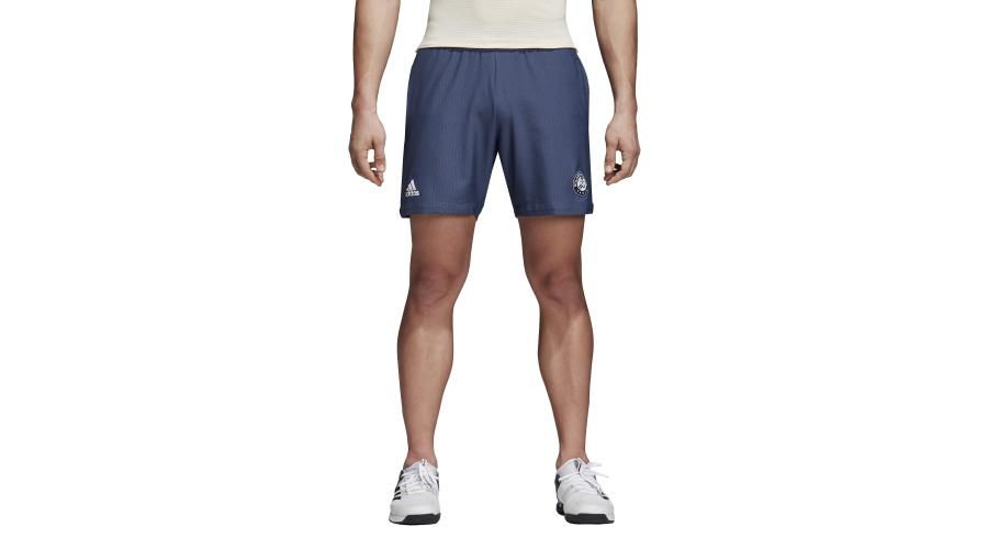 81c0610c43 adidas RG Short indigókék férfi rövidnadrág