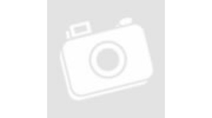 f0fe2930df adidas Barricade 2016 fehér teniszcipő talpa