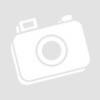 Wilson Crew 3 pár hosszú szárú zokni fehér 652a05b7b3